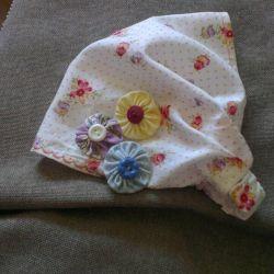 Children's scarves and bandanas
