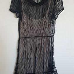 I sell summer dresses.