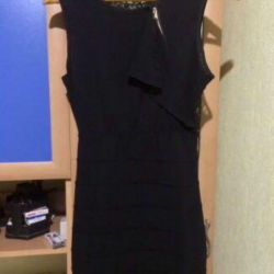 Νέα φορέματα elisabettafranchi