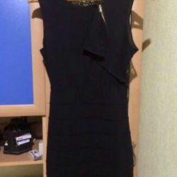 Нові сукні elisabettafranchi