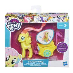 Игровой набор My Little Pony Fluttershy