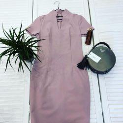 Chic new dress size 42