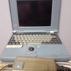 Notebook Leo DESIGNote 486