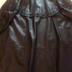 Coats / Italy / 50r