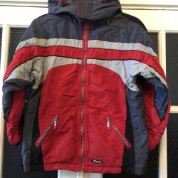 Jacket for boy 11/12 years old