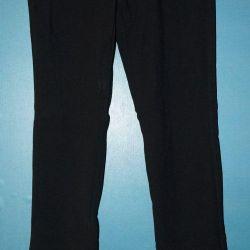 Σφιχτά παντελόνια 40-42