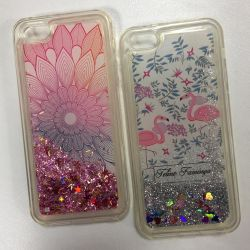 Shimmering for any iPhones