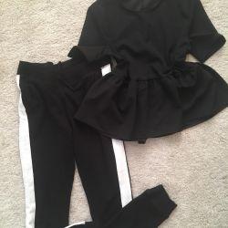 Η νέα μπλούζα του Zara