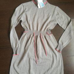 Yeni elbise 164rost