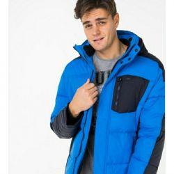 New BAON jacket