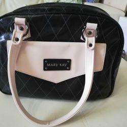 Bag Mary Kay