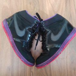 Sneakers, Nike Force sneakers original