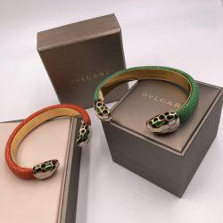 Bulgari Lux✴️👌 Bracelet