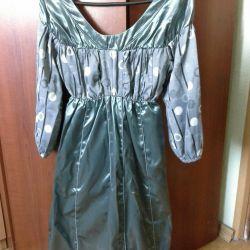 Платье Moon River