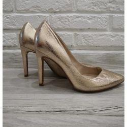 Women's shoes Bershka