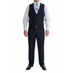 Men's trousers from 44 to 74