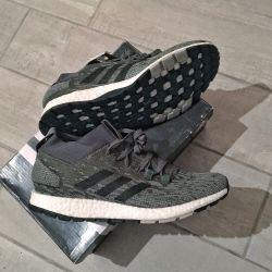 Running shoes Adidas Pureboost