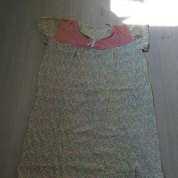 Shirt 42-46