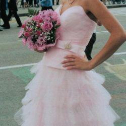 Φόρεμα. Ιταλία