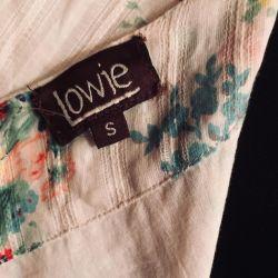 Dress boho brand Italy 42,44