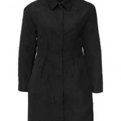 Lightweight coat LOVE REPUBLIC