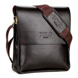 Erkek çantası tablet Polo.