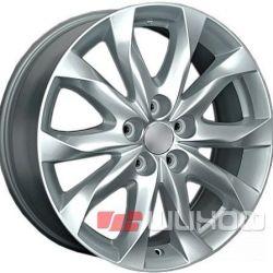 Колесные диски Replica Mazda (MZ75) 7x18 PCD 5x114.3 ET 50 DIA 67.1 S