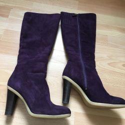 Econika boots