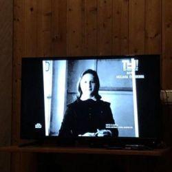 Smart TV dexp