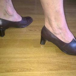 Pantofi ,, ara ,, relaxare GERMANI