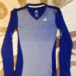Adidas sweatshirt size 44 S