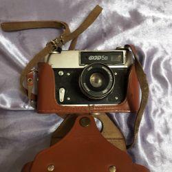 Κάμερα FED 5V