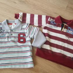 Sweater for boy 92-97r 2-3g