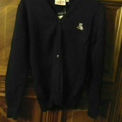 Kız okul için ceket okulu 146