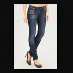Jeans Disel