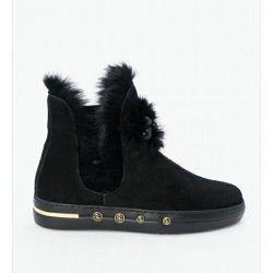 New winter boots Baldinini