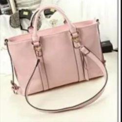 Women's bag new