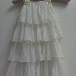 Dresses (Spain)
