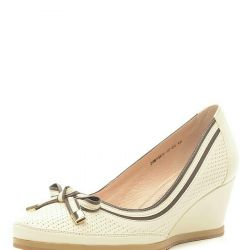 Pantofi noi Baden (din piele)
