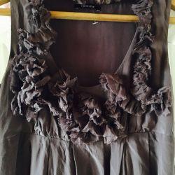 Φόρεμα Caractere