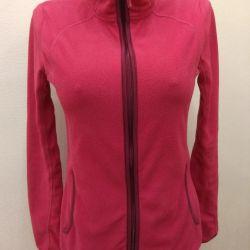 Sweatshirt 42-44 size