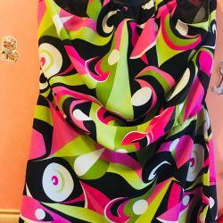Фирменное платье из Германии apart