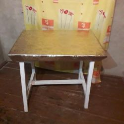 Dining table selling or exchange!