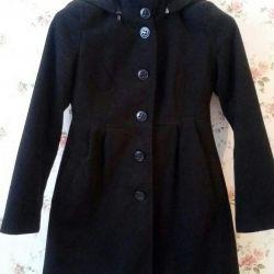 Oodji Coat