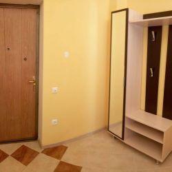 Daire, 1 oda, 34 m²