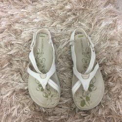 Sandals Merrell 35-36 size