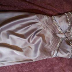 Платья для выпускного