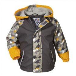 Yükseklik 110-116cm için ceket