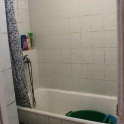 Apartment, 2 rooms, 44.3 m²
