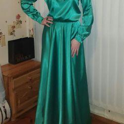 Graduation / evening dress